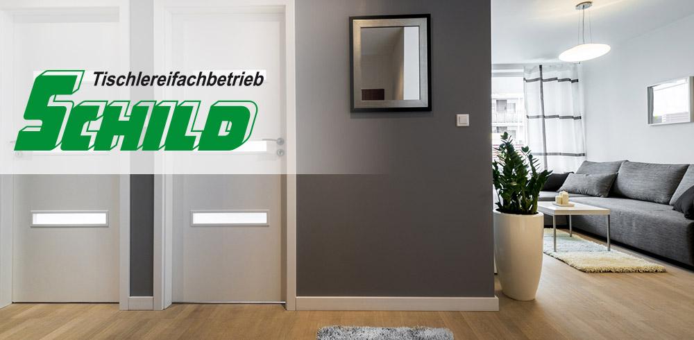 tischler m beltischler fenster haust ren winterg rten markisen rollladen insektenschutz. Black Bedroom Furniture Sets. Home Design Ideas